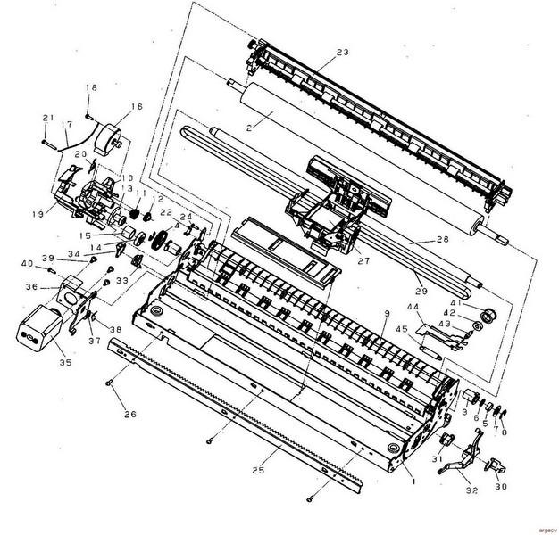 https://www.argecy.com/images/Fujitsu_DL3850+_Parts-16_cr.jpg