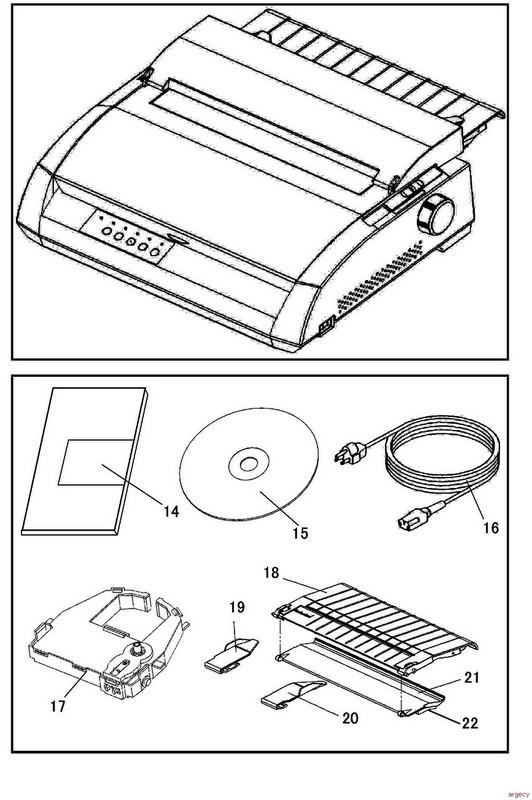 https://argecy.com/images/Fujitsu_DL3850+_Parts-8_cr.jpg