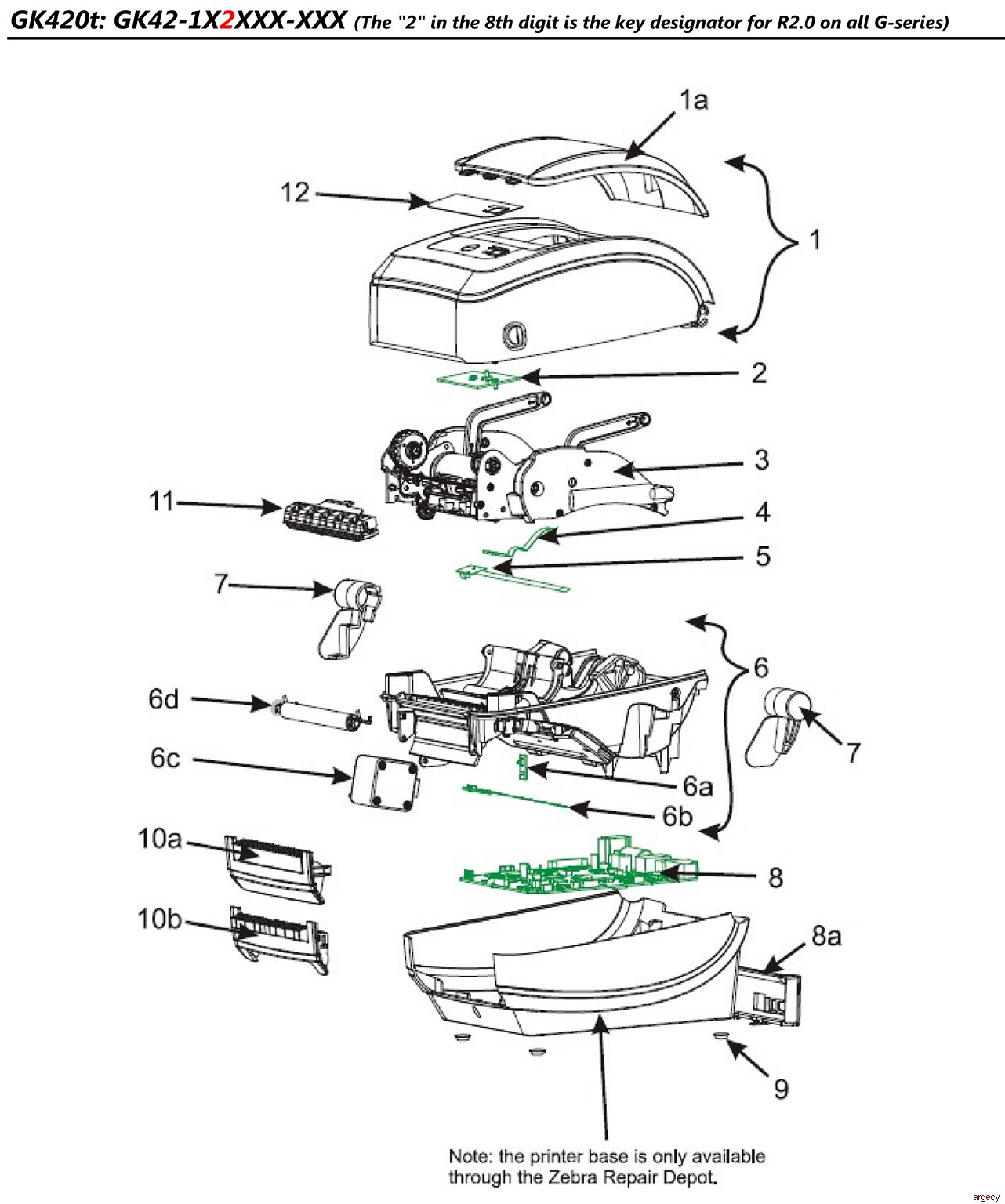 http://www.argecy.com/images/GK420d_GK420t_GX420d_GX420t_GX430t_Parts-4_cr.jpg