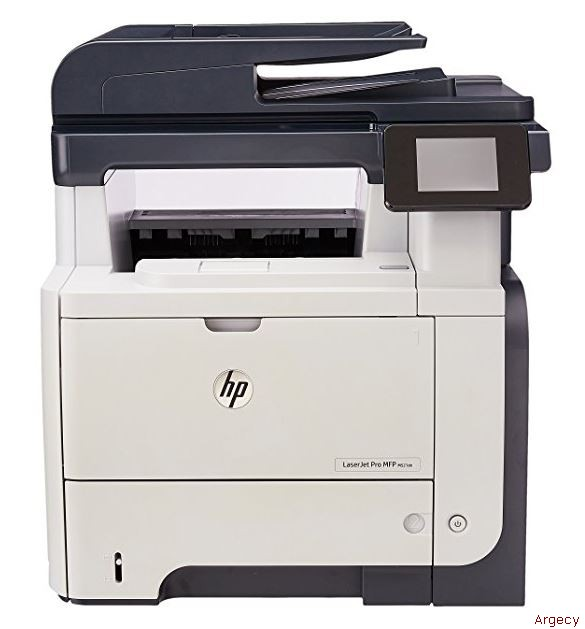 HP M521dn A8P79A - purchase from Argecy