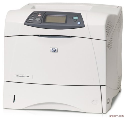 HP Q5403A 4250DTN - purchase from Argecy