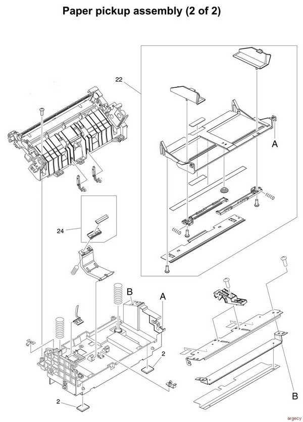 https://www.argecy.com/images/HP_1200_parts-186_cr.jpg