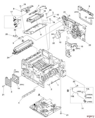 https://www.argecy.com/images/HP_2300_Parts_252_cr.jpg