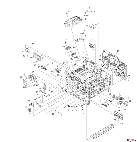 https://www.argecy.com/images/HP_2410_2420_2430_Parts_254_cr.jpg