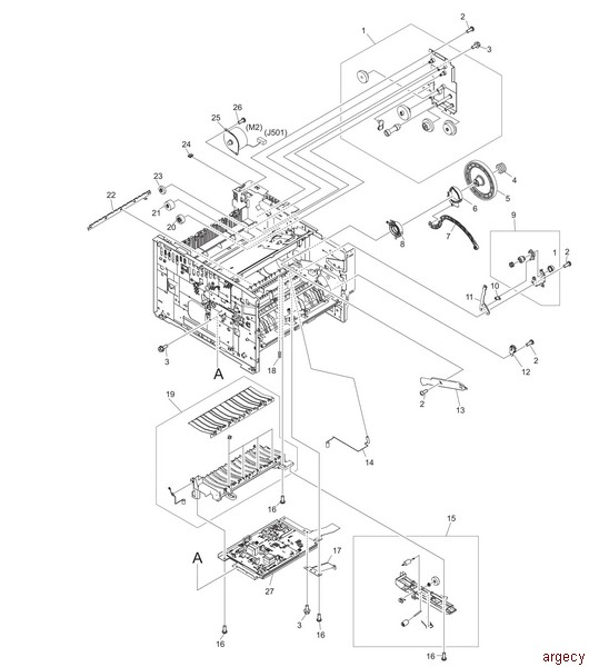 https://www.argecy.com/images/HP_2410_2420_2430_Parts_262_cr.jpg
