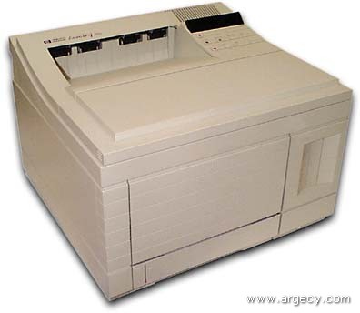 HP C2039A - purchase from Argecy