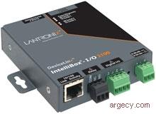 IntelliBox-I/O