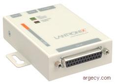 UDS-10 photo