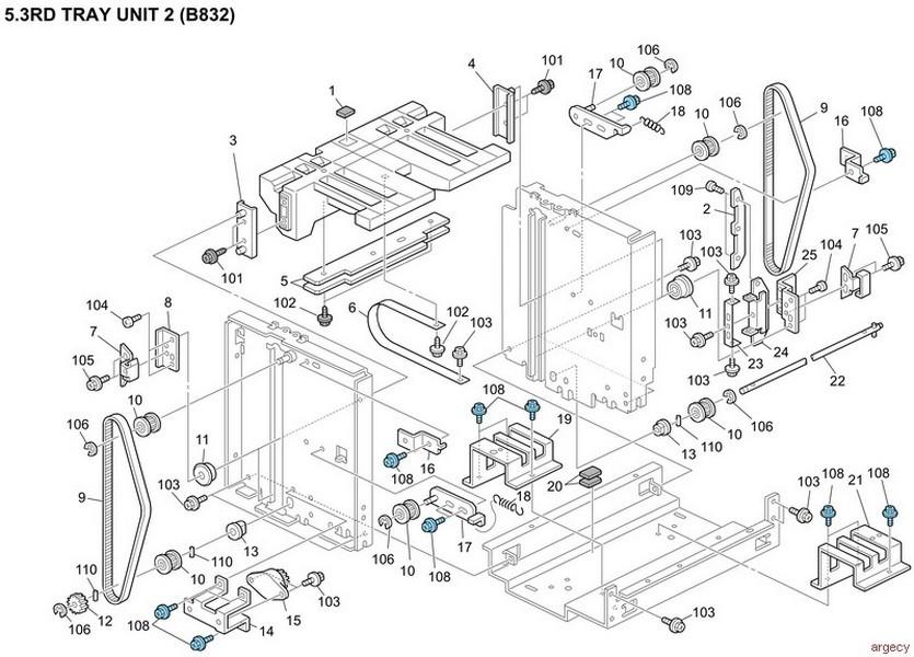 https://www.argecy.com/images/LCIT_RT5000_Parts12_cr.jpg