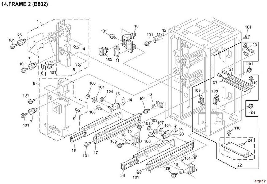 https://www.argecy.com/images/LCIT_RT5000_Parts30_cr.jpg