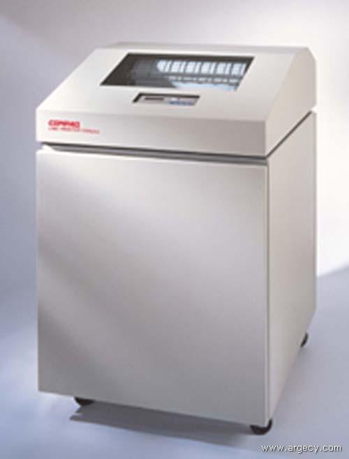 LG15 Printer