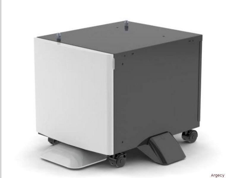 LX40-18 Printer Stand