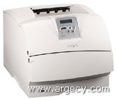 Lexmark T630 4060-010 10G0100 Printer