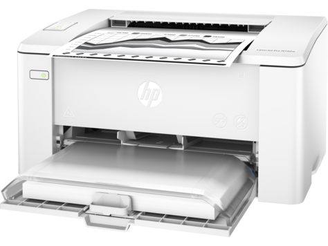 HP G3Q35A Factory Recertified 1-year warranty - purchase from Argecy