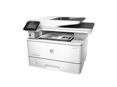 HP G3Q75A Factory Recertified 1-year warranty - purchase from Argecy