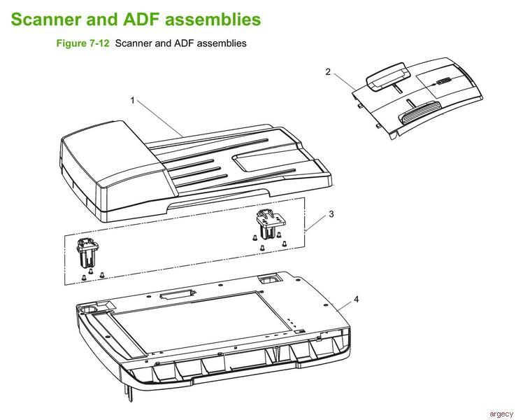 https://www.argecy.com/images/M2727_parts_290_cr.jpg