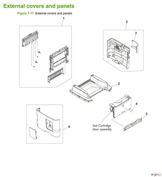 https://www.argecy.com/images/M2727_parts_300_cr.jpg