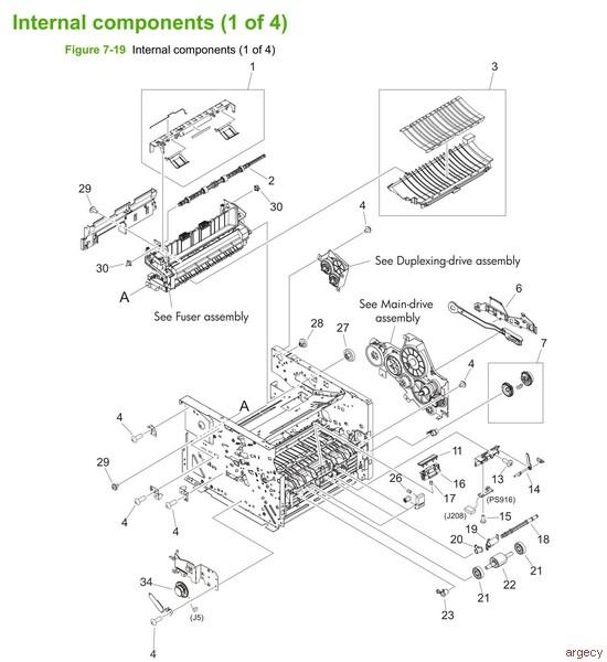 https://www.argecy.com/images/M2727_parts_304_cr.jpg