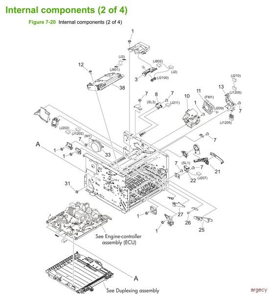 https://www.argecy.com/images/M2727_parts_306_cr.jpg