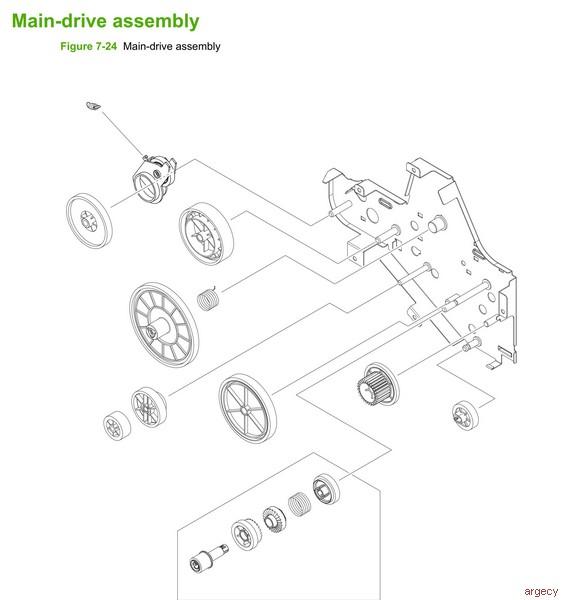 https://www.argecy.com/images/M2727_parts_314_cr.jpg