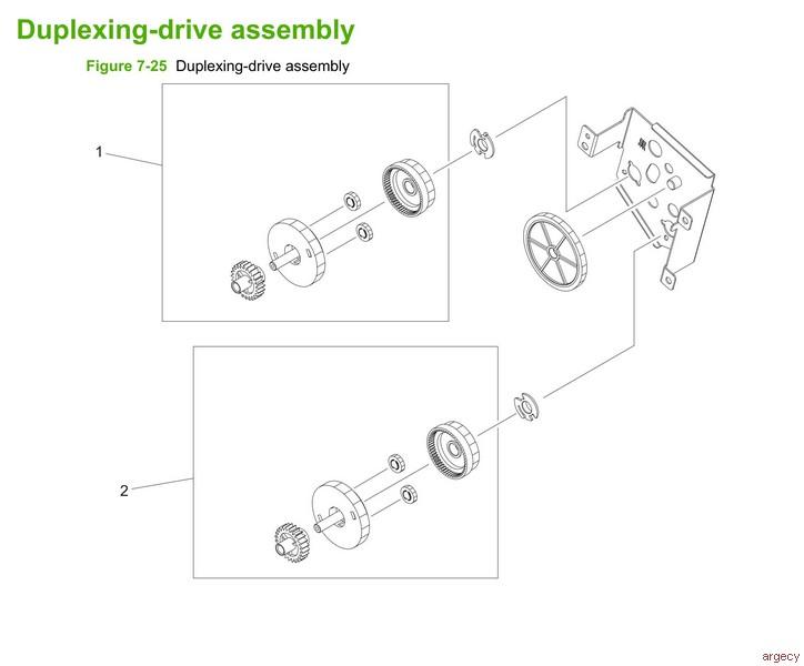 https://www.argecy.com/images/M2727_parts_316_cr.jpg