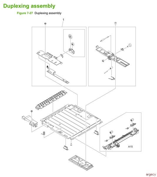 https://www.argecy.com/images/M2727_parts_320_cr.jpg