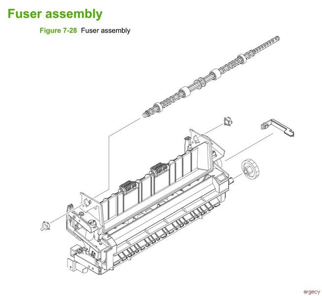 https://www.argecy.com/images/M2727_parts_322_cr.jpg
