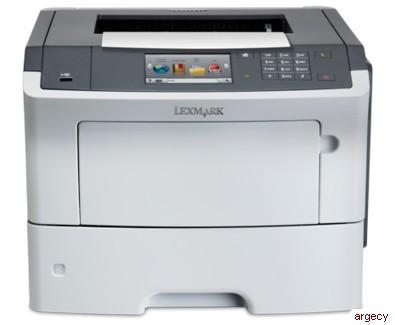 Lexmark M3150 Printer