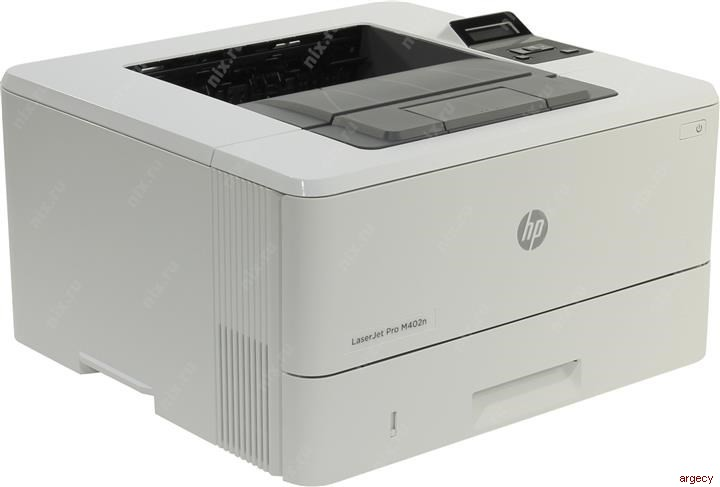 HP M402N C5F93A (New) - purchase from Argecy