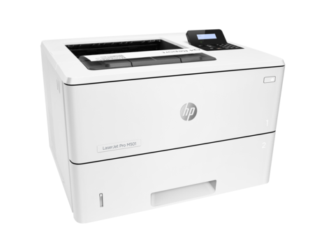 HP J8H61A Factory Recertified 1-year warranty - purchase from Argecy