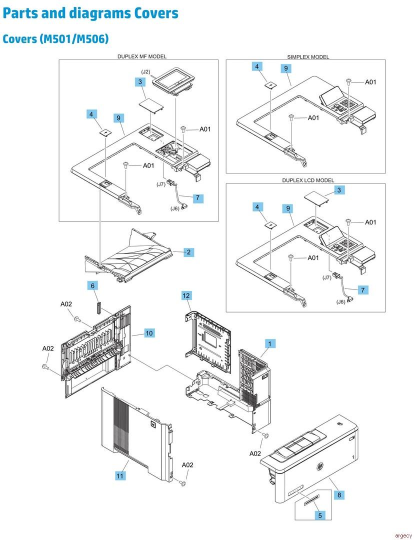 https://www.argecy.com/images/M506_M501_M527_Parts-1276_cr.jpg