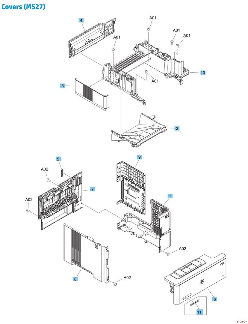 https://www.argecy.com/images/M506_M501_M527_Parts-1278_cr.jpg