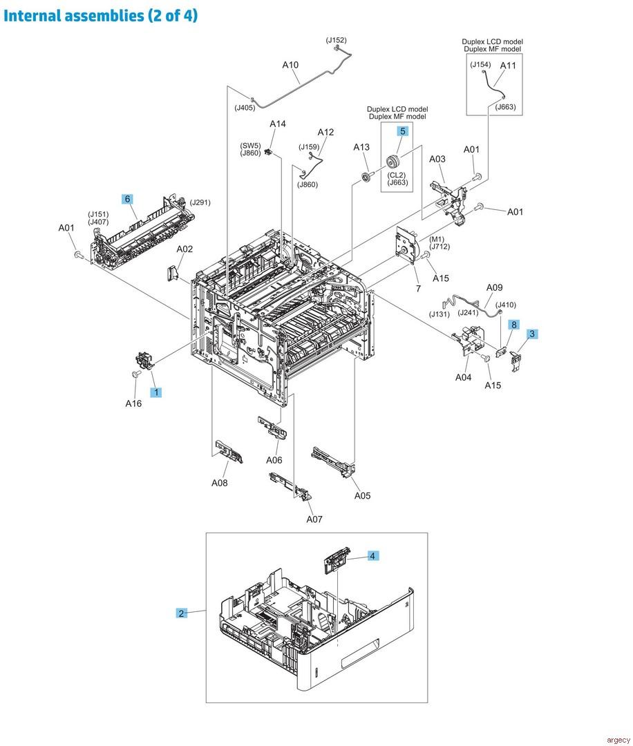 https://www.argecy.com/images/M506_M501_M527_Parts-1282_cr.jpg
