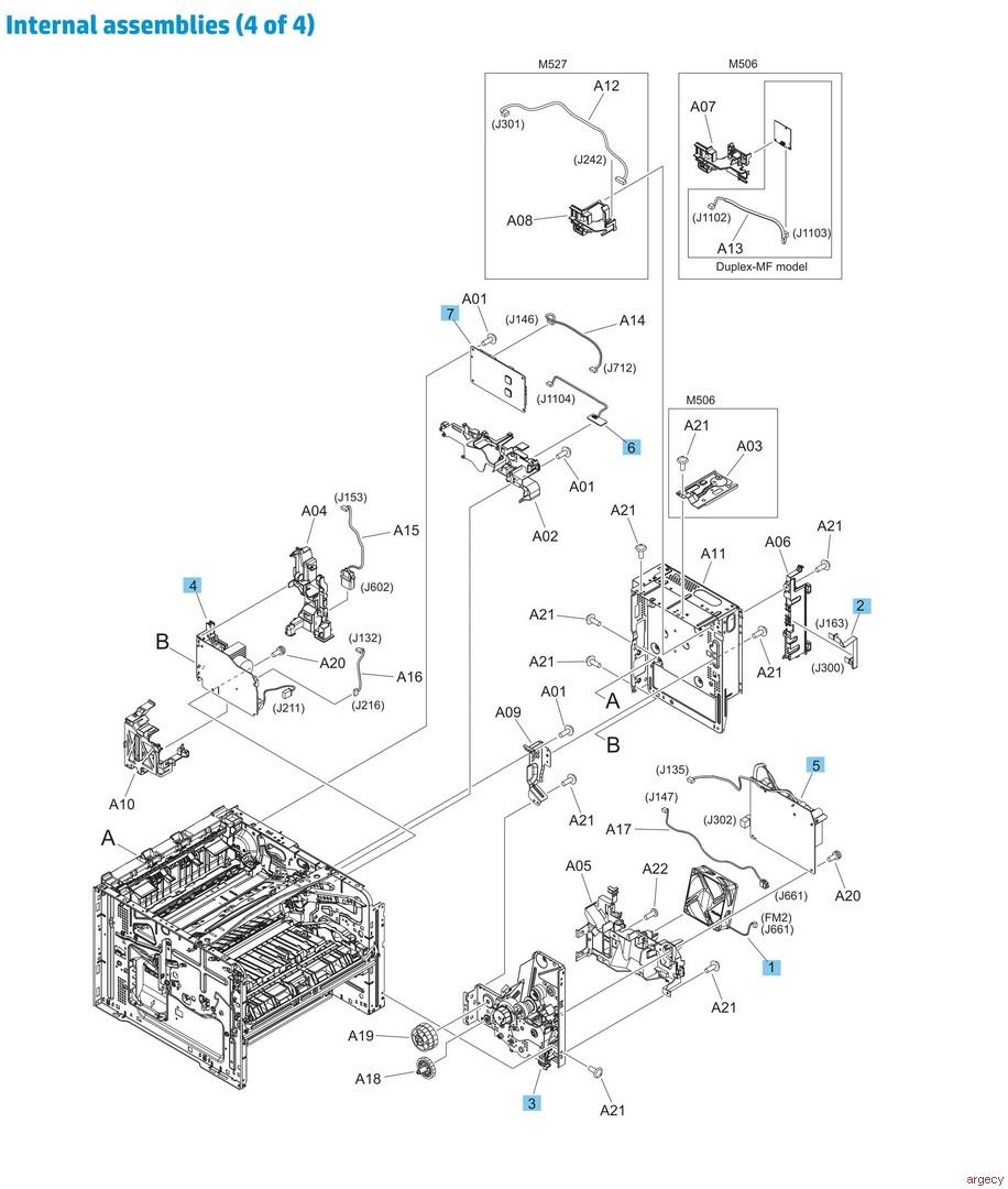 https://www.argecy.com/images/M506_M501_M527_Parts-1286_cr.jpg