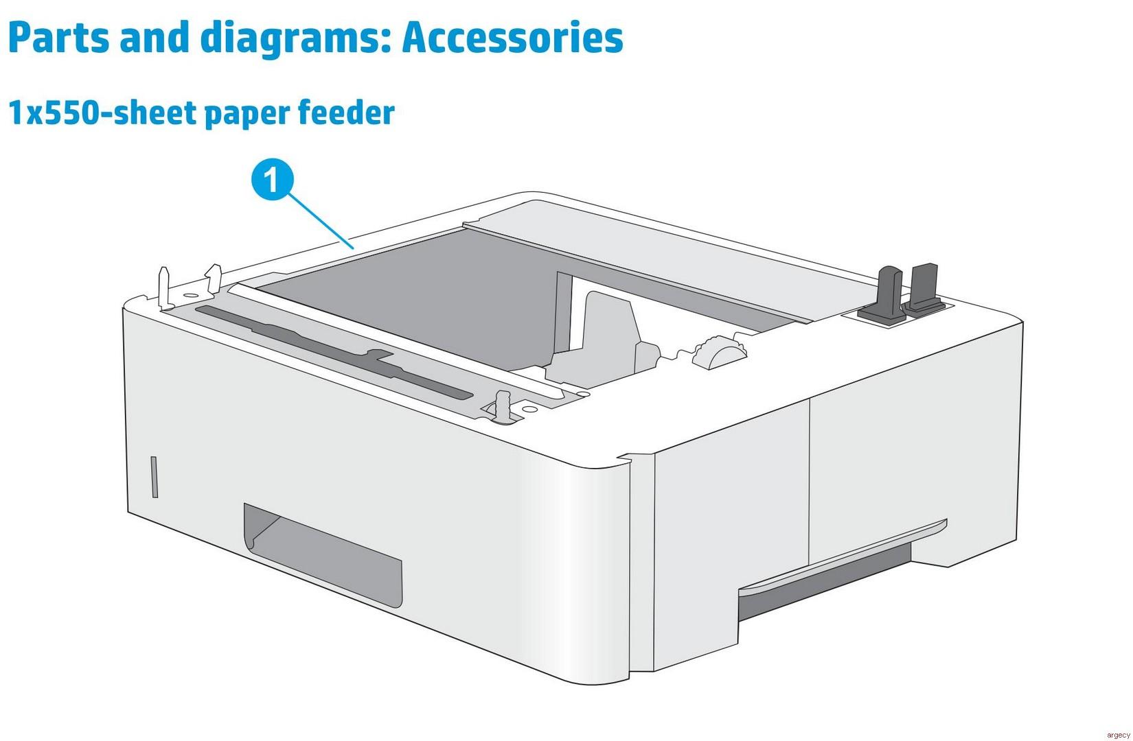 https://www.argecy.com/images/M506_M501_M527_Parts-1288_cr.jpg