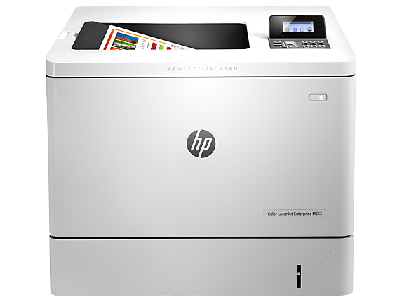 HP M553N B5L24A - purchase from Argecy