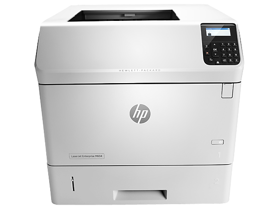 HP M604N E6B67A - purchase from Argecy