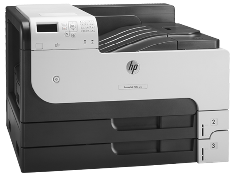 HP M712n CF235A - purchase from Argecy