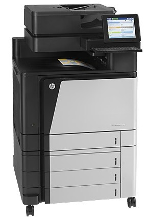 HP D7P71A M880z+  - purchase from Argecy