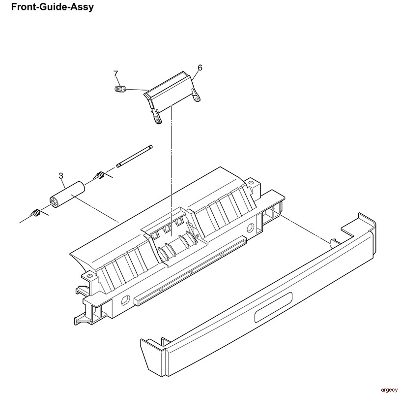 http://www.argecy.com/images/MB470MFP_Parts-16_cr.jpg