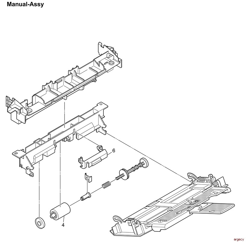 http://www.argecy.com/images/MB470MFP_Parts-18_cr.jpg