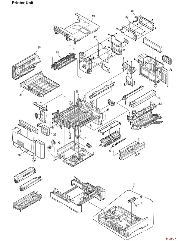 http://www.argecy.com/images/MB470MFP_Parts-8_cr.jpg