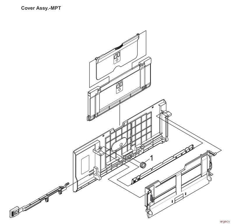 Ml320 Fuse Box