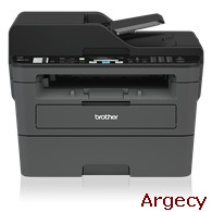 Brother MFP Printers