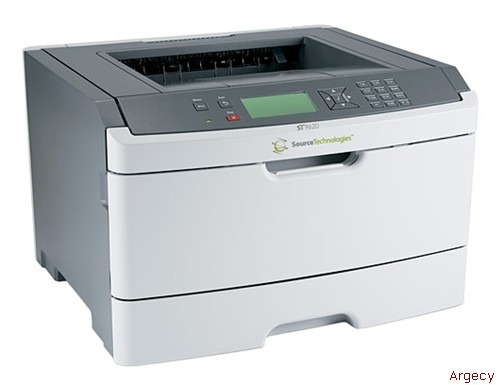MICR Printer ST9620