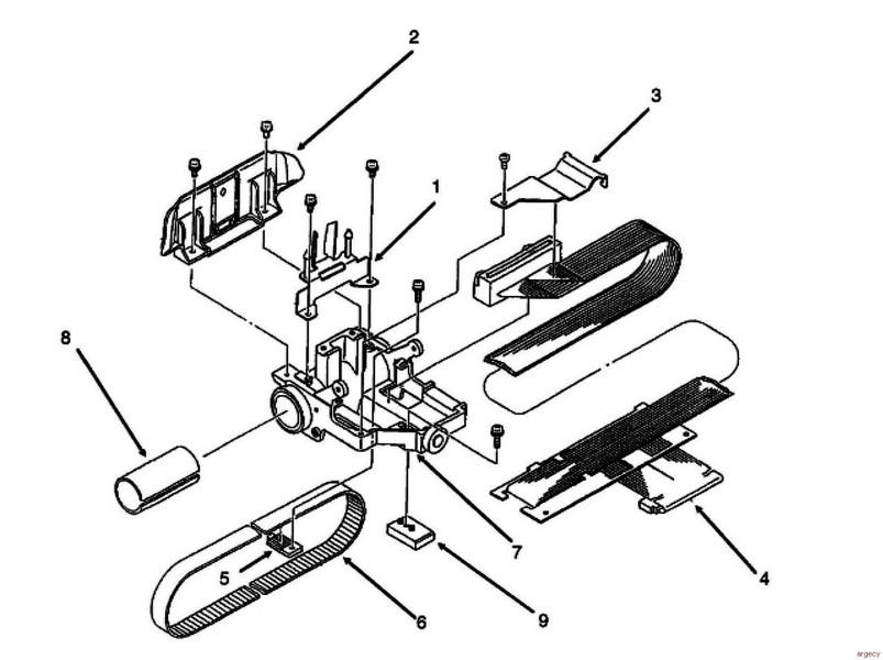 https://www.argecy.com/images/ML395_parts_240_cr.jpg