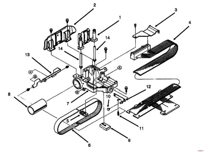 https://www.argecy.com/images/ML395_parts_242_cr.jpg