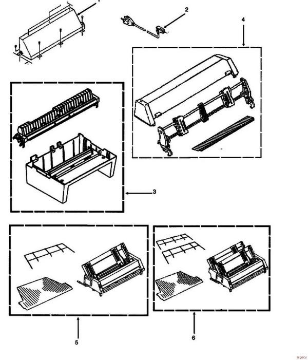 https://www.argecy.com/images/ML395_parts_258_cr.jpg