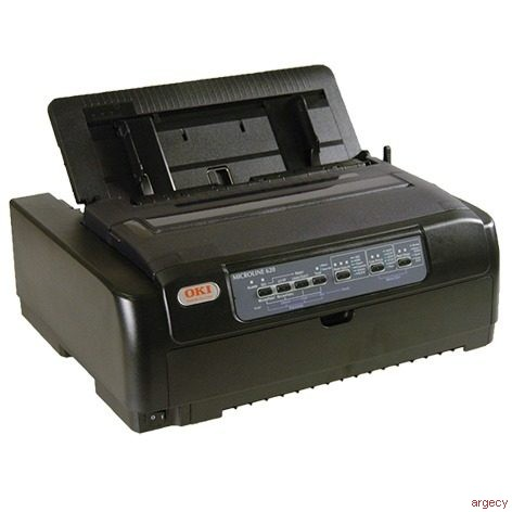 ML620 Black Printer