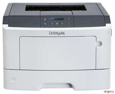 Lexmark MS312 Printer